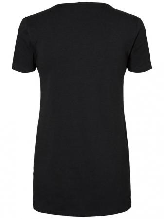 Set tricouri pentru alaptare Lea bumbac organic1