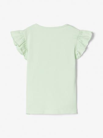 tricou-bebelusi-din-bumbac-fete-name-it-jade [1]