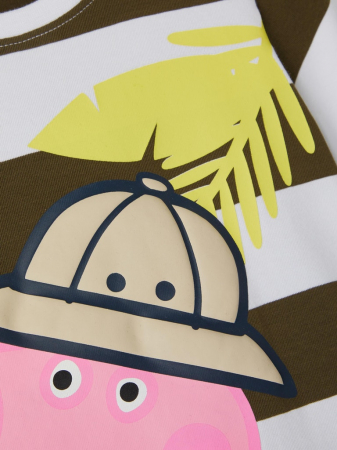 tricou-copii-bumbac-organic-baieti-name-it-peppa-pig [3]