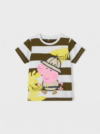 tricou-copii-bumbac-organic-baieti-name-it-peppa-pig [1]