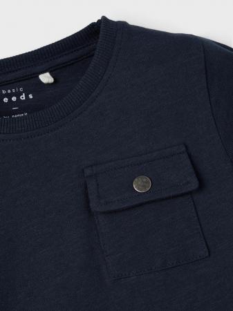 tricou-copii-bumbac-organic-baieti-name-it-vebbe-sapphire [2]