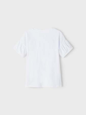 tricou-fete-bumbac-organic-name-it-jali-gira [2]