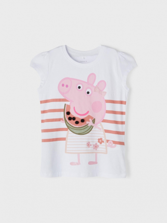 tricou-fetite-bumbac-organic-name-it-peppa-pig [1]