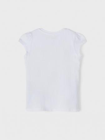 tricou-fetite-bumbac-organic-name-it-peppa-pig [2]