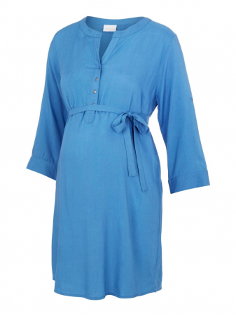 tunica-gravide-mamalicious-mercy-blue [5]