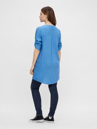 tunica-gravide-mamalicious-mercy-blue [4]