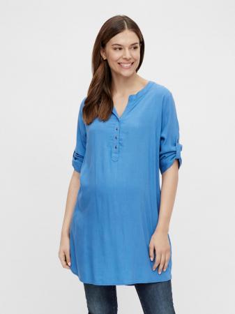 tunica-gravide-mamalicious-mercy-blue [0]