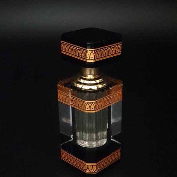 Parfum arabesc Sakkari Ashwaaq 5