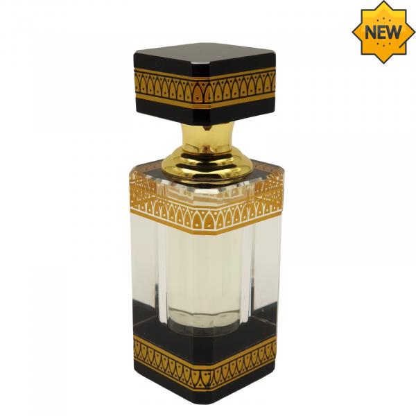 Parfum arabesc Sakkari Ashwaaq 1