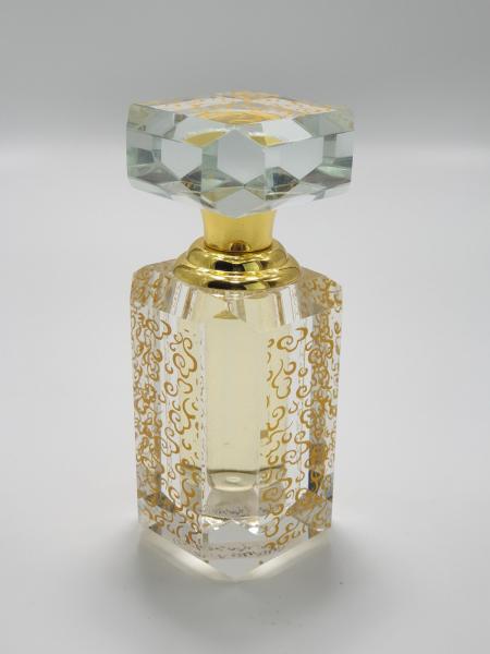 Parfum arabesc  Sakkari Aqua 4
