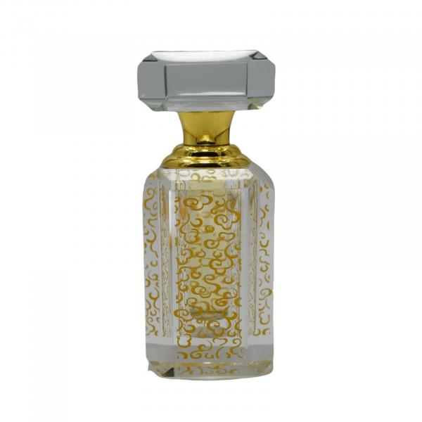 Parfum arabesc  Sakkari Aqua 1