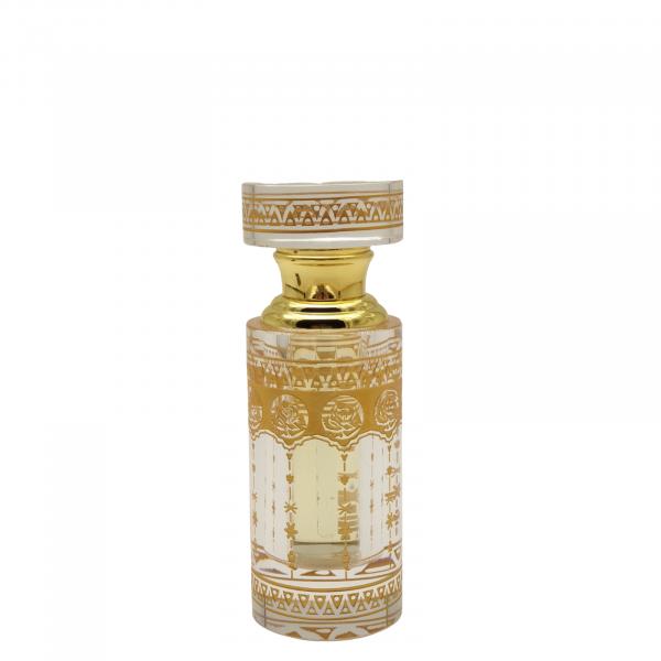 Parfum arabesc  Sakkari Aqua Intense 4