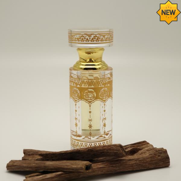 Parfum arabesc  Sakkari Aqua Intense 0