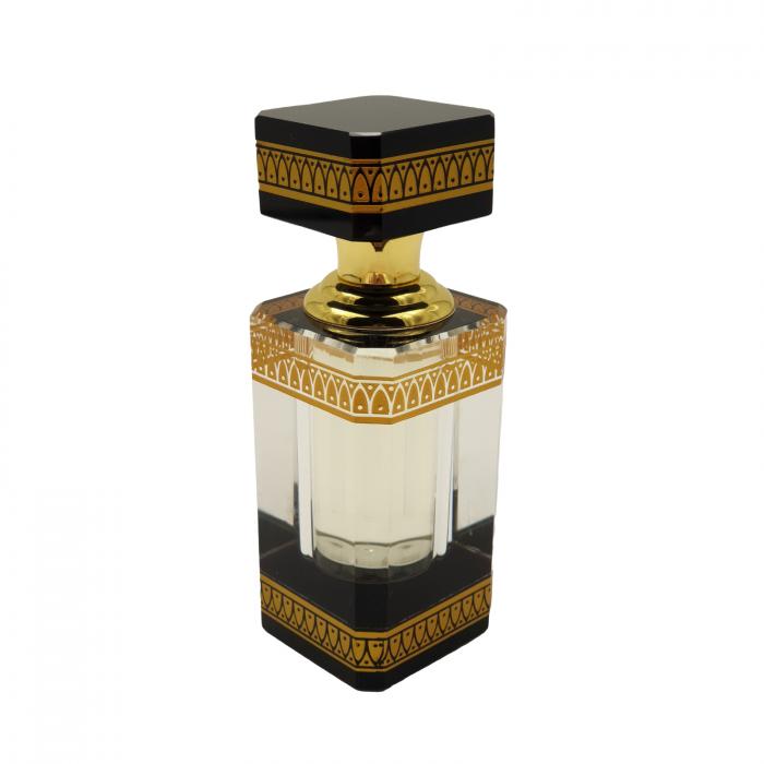 Parfum arabesc Sakkari Ashwaaq 6