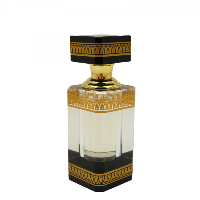 Parfum arabesc Sakkari Ashwaaq 7