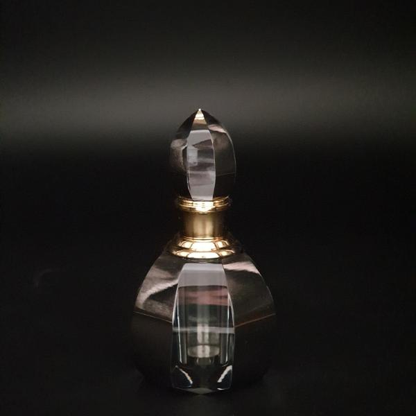 Parfum arabesc Sakkari Black Diamond 1