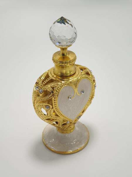 Parfum arabesc Sakkari Coeur Narcotique 5