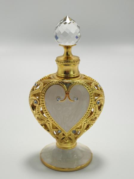 Parfum arabesc Sakkari Coeur Narcotique 1