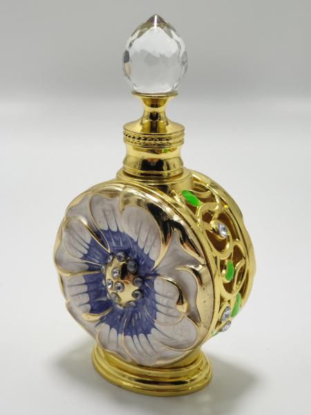 Parfum arabesc Sakkari Fleur Narcotique [4]