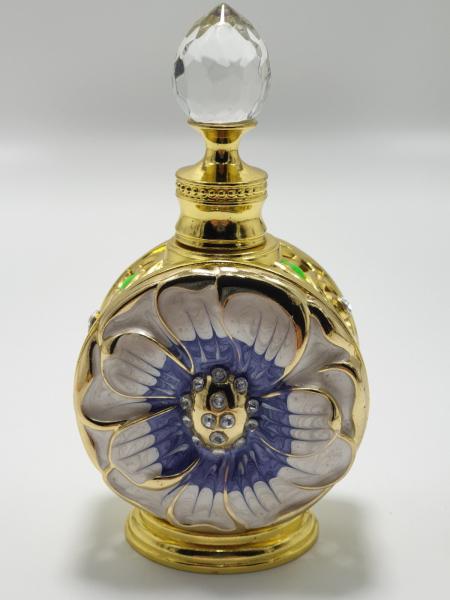 Parfum arabesc Sakkari Fleur Narcotique [3]