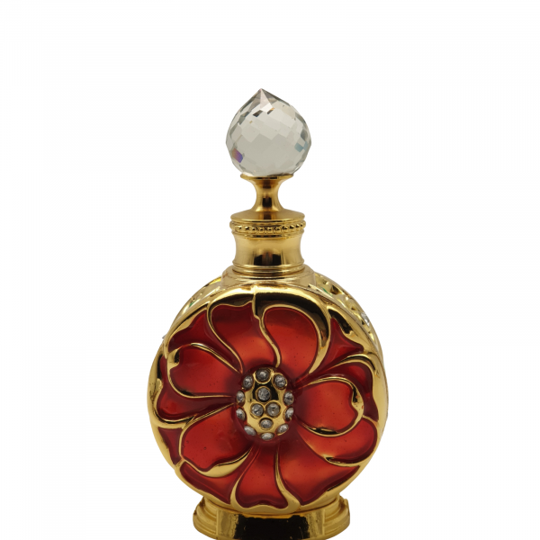 Parfum arabesc Sakkari Fleur Narcotique 3
