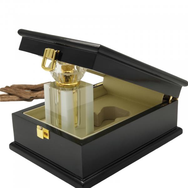 Parfum arabesc Sakkari Gold Oud 5