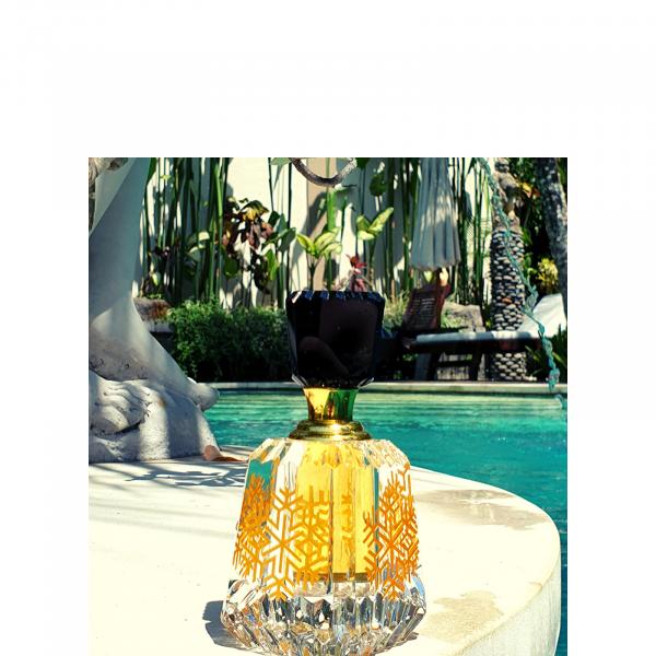 Parfum arabesc Sakkari J'Isabelle 1