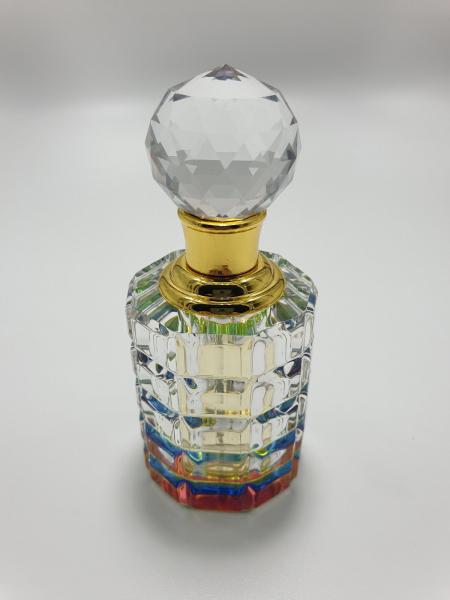 Parfum arabesc Sakkari My Jasmine [3]
