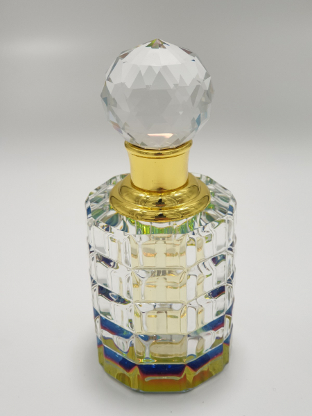 Parfum arabesc Sakkari My Jasmine [2]