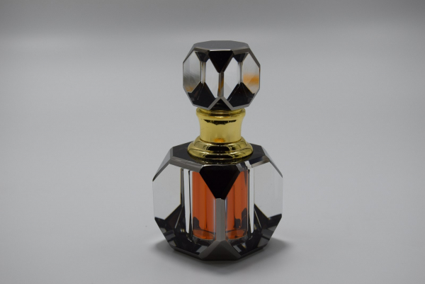 Parfum arabesc Sakkari Noir Orchidee 2