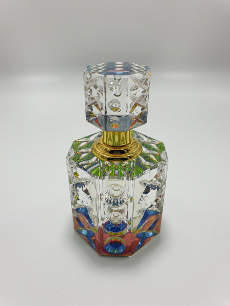 Parfum arabesc Sakkari Rainbow 3