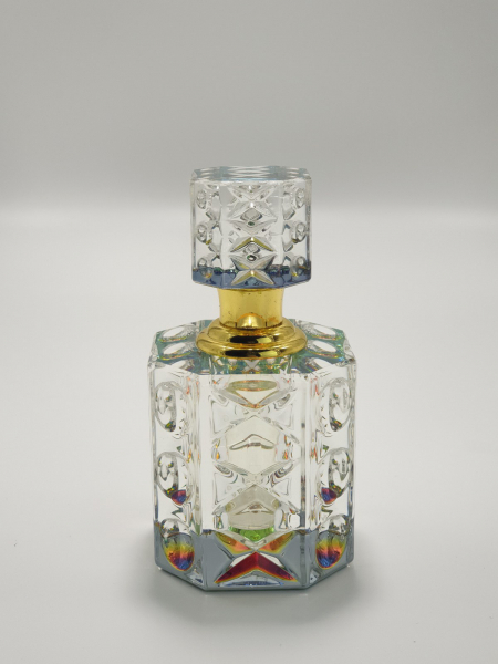 Parfum arabesc Sakkari Rainbow 5