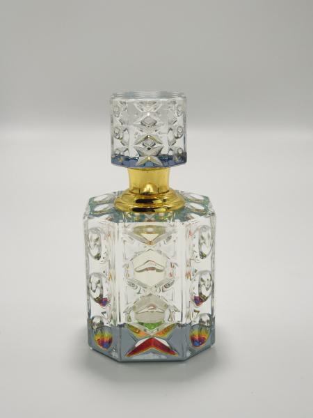 Parfum arabesc Sakkari Rainbow 6