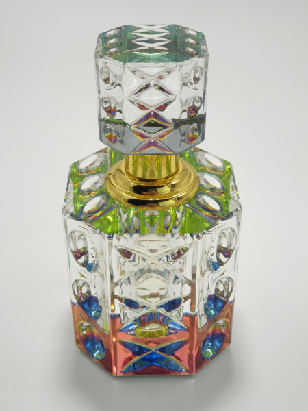 Parfum arabesc Sakkari Rainbow 4
