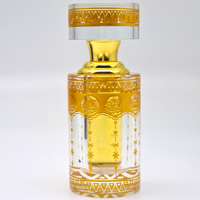 Parfum arabesc Sakkari Sultan Dreams 1