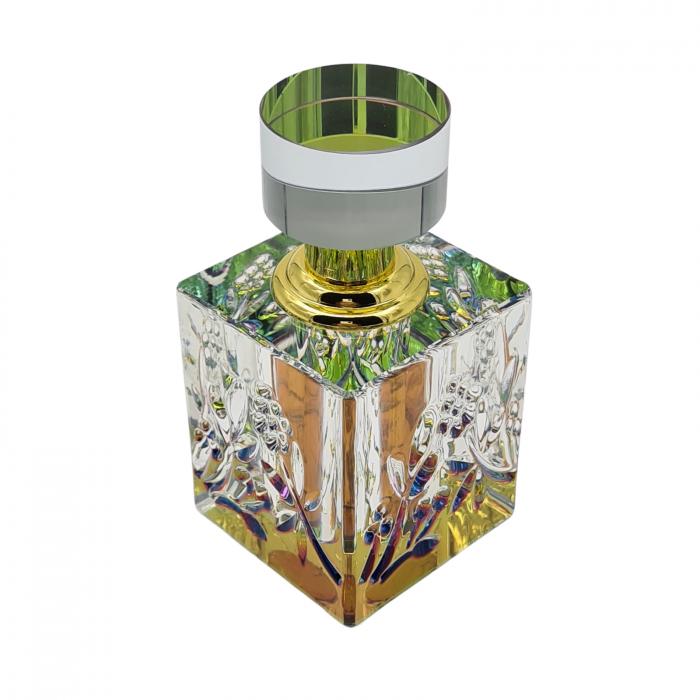 Parfum arabesc Sakkari Tehani [2]