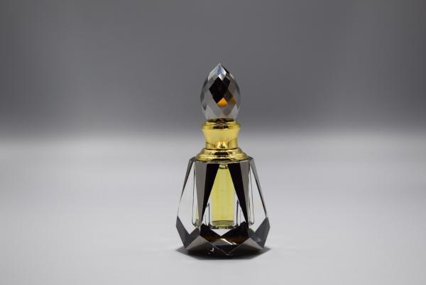 Parfum arabesc Sakkari Tizkaar 3