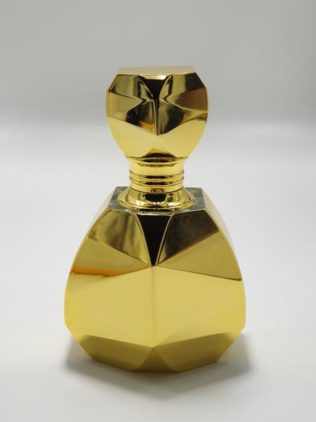 Parfum arabesc Sakkari Tuscano 4