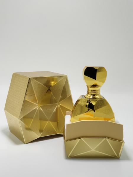 Parfum arabesc Sakkari Tuscano 11