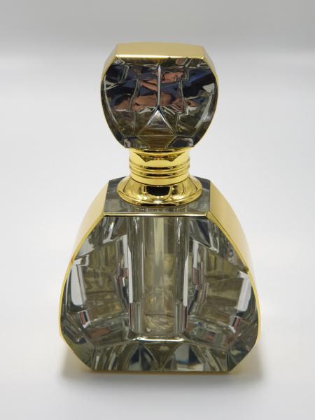 Parfum arabesc Sakkari Tuscano 2