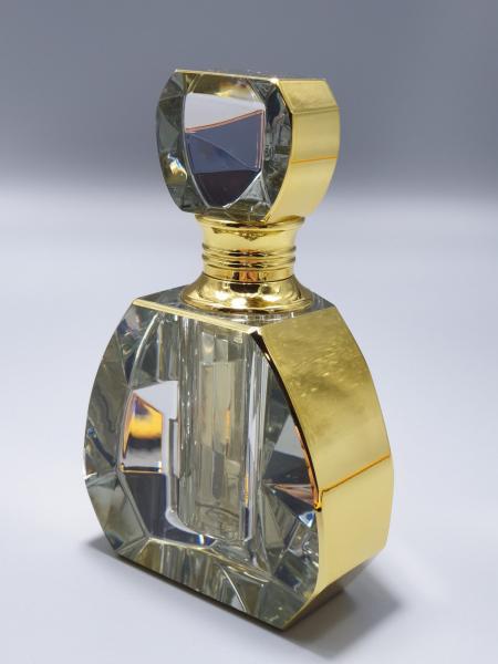 Parfum arabesc Sakkari Tuscano 5