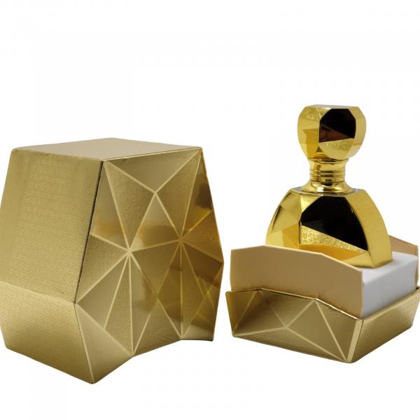 Parfum arabesc Sakkari Tuscano 0