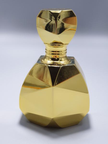 Parfum arabesc Sakkari Tuscano 6