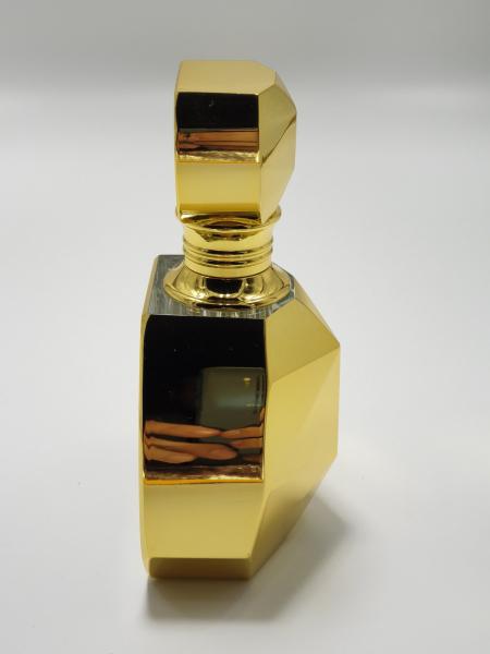 Parfum arabesc Sakkari Tuscano 3