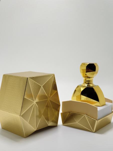 Parfum arabesc Sakkari Tuscano 10