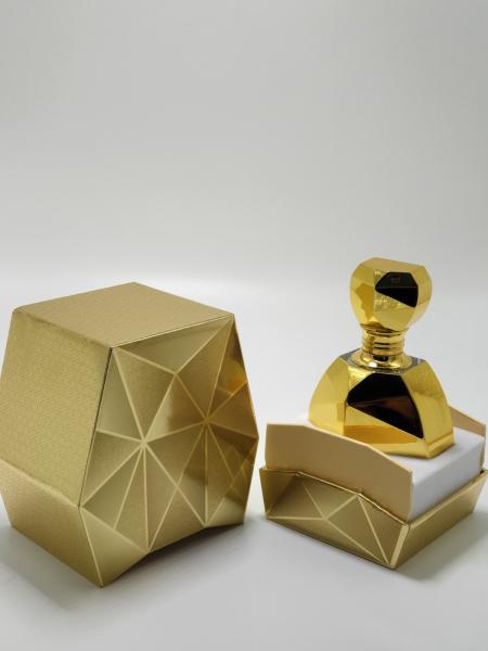 Parfum arabesc Sakkari Tuscano 8