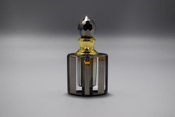 Parfum arabesc Sakkari Vip Rose 4