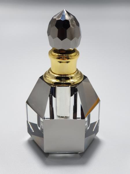 Parfum arabesc Sakkari White Oud 3