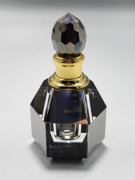 Parfum arabesc Sakkari White Oud 4
