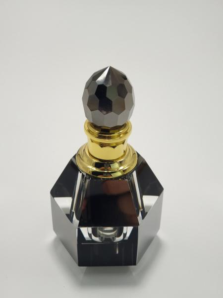 Parfum arabesc Sakkari White Oud 5
